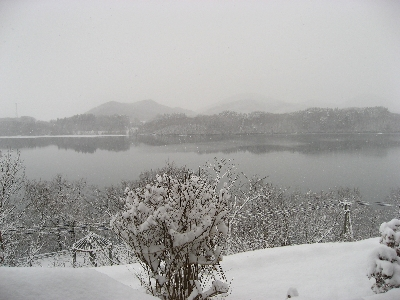 kozansou_snowview_from_room11.jpg