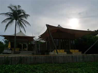 sunset_villa.jpg