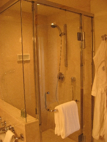 fs_shower2.jpg