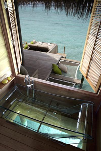 ss_Water_Villa_Bathroom_View.jpg
